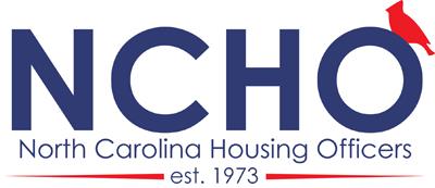 NCHO Logo